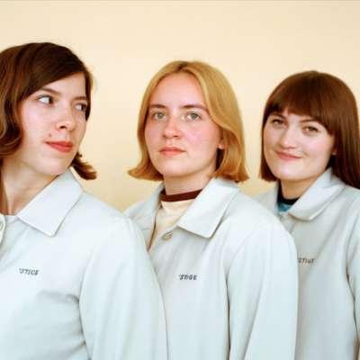 Girl Ray announce sophomore album 'Girl'
