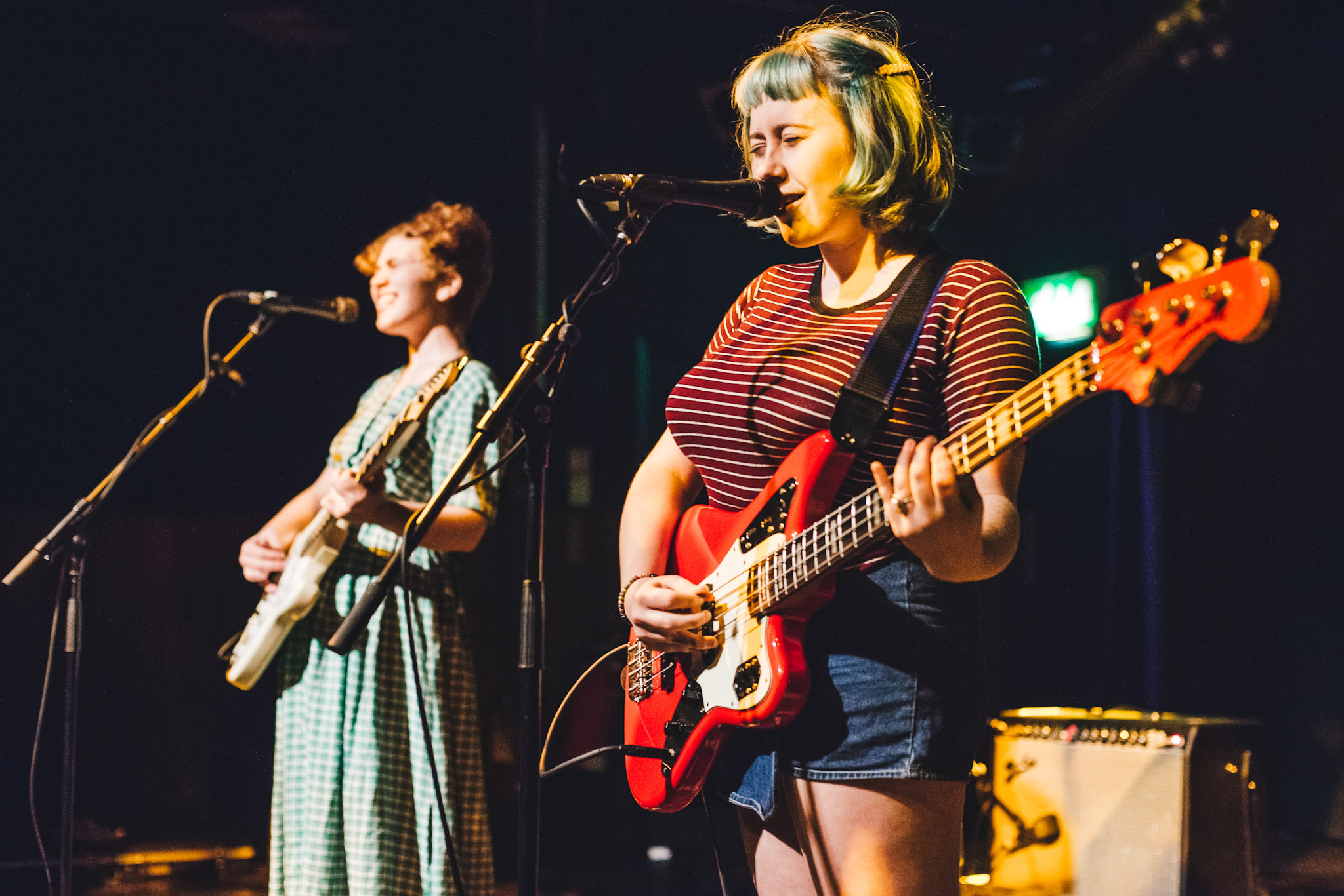 The DIY List 2015: The year in music [81-90]