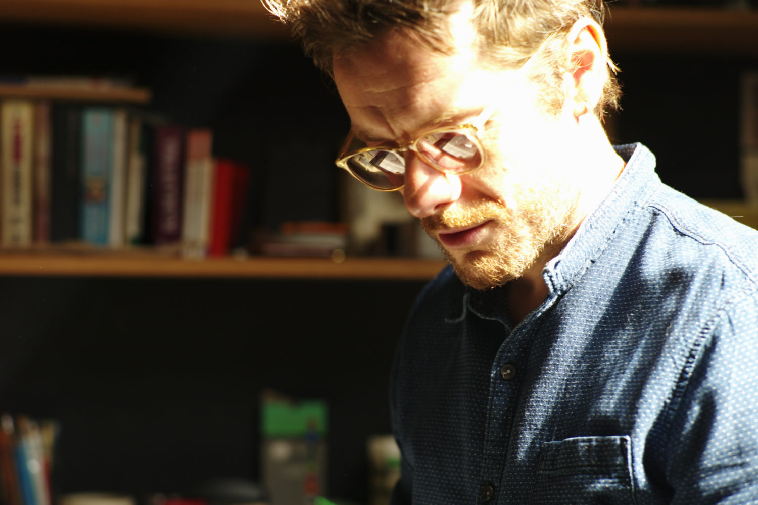 Jamie Hewlett confirms Gorillaz are working on new material for 2016
