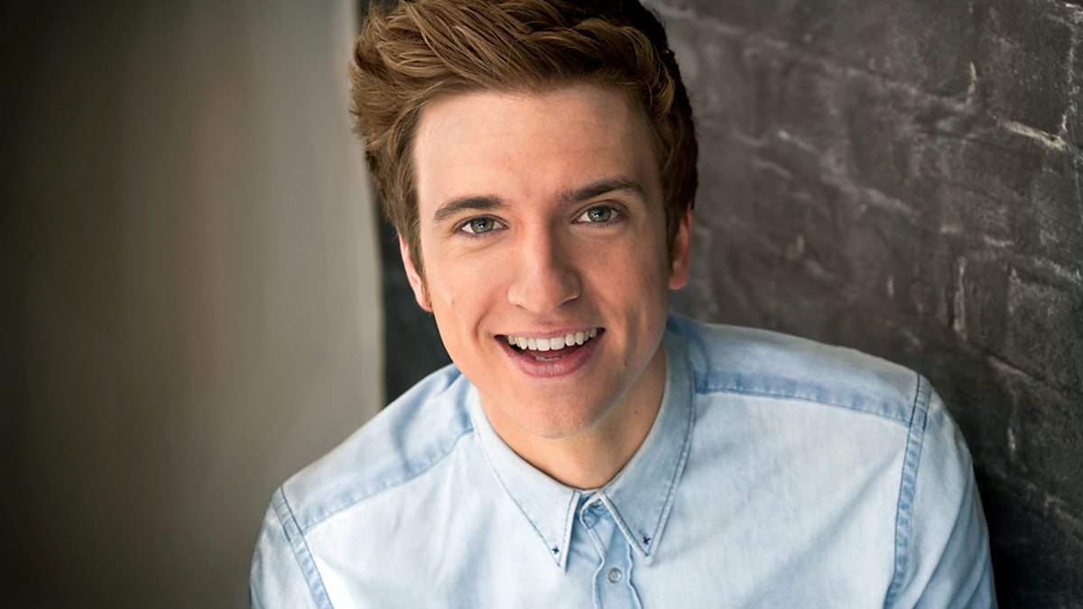 Official UK Chart Show to move to Fridays, with Greg James presenting