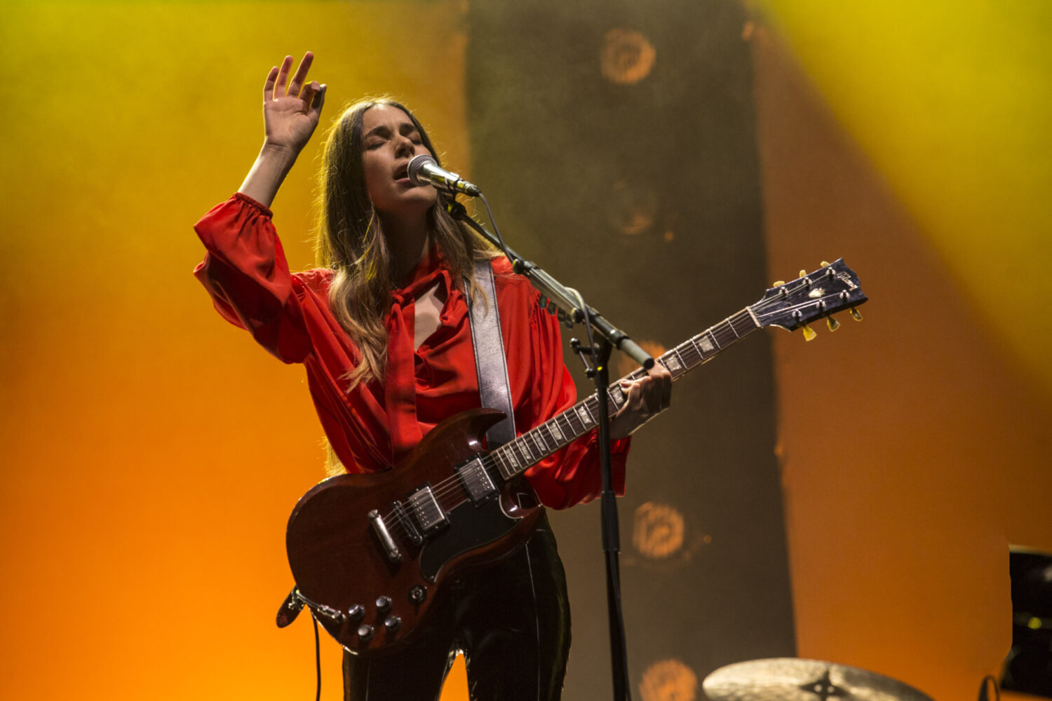 Haim, Cardi B, Phoebe Bridgers and more join Mad Cool 2021 lineup