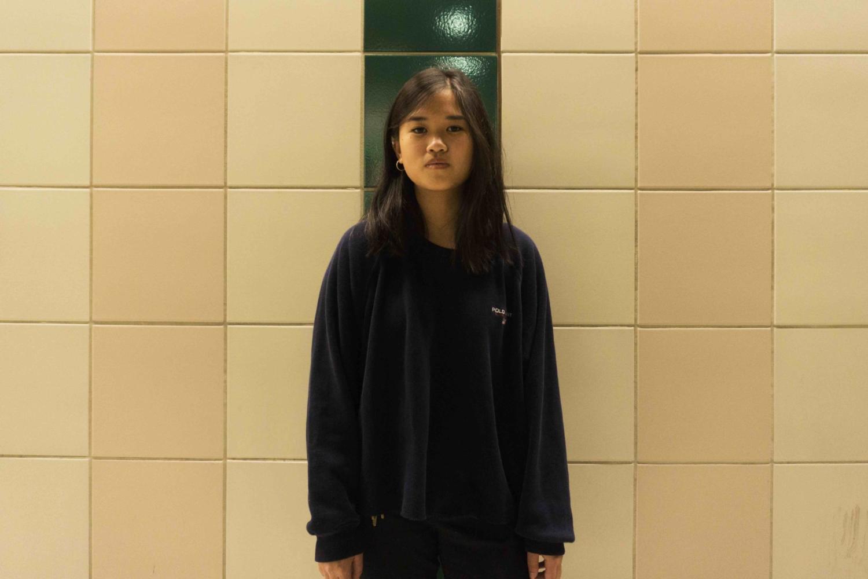 Get To Know… Hana Vu