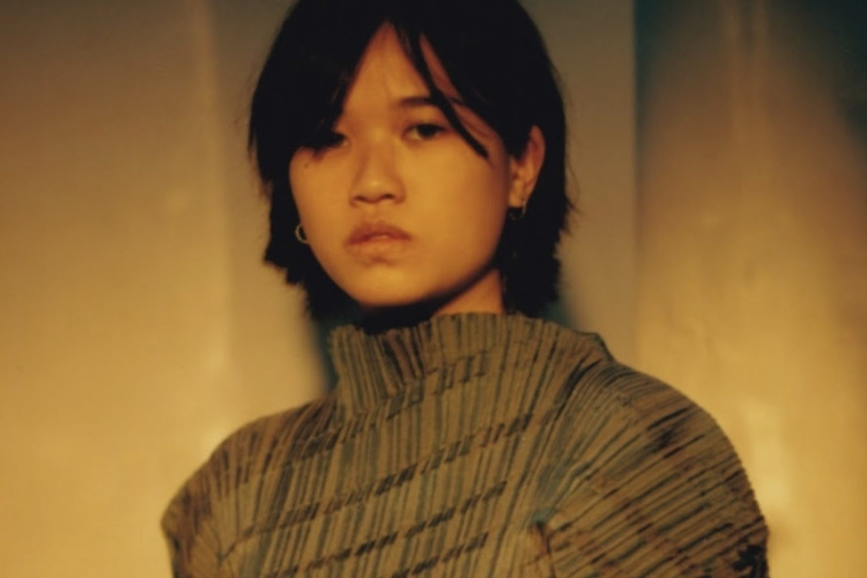 Hana Vu releases new single 'Keeper'