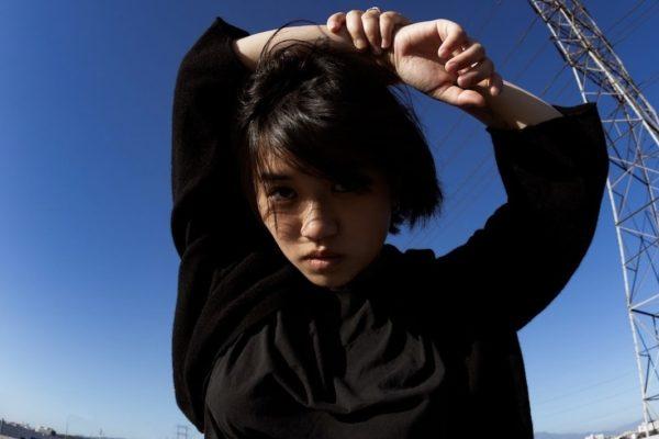 Hana Vu announces new album 'Public Storage'