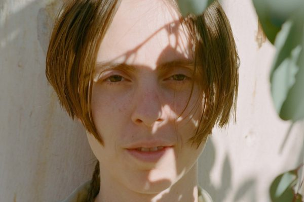 Hear the gorgeous, subtle 'placeholder' from new Saddle Creek signing Hand Habits