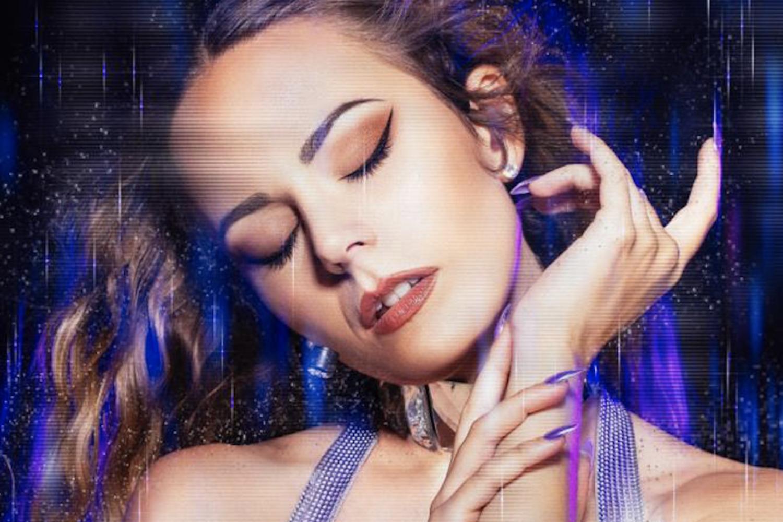 Hannah Diamond shares new track 'Invisible'