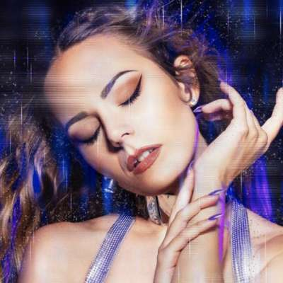 Hannah Diamond shares new track 'Invisible'