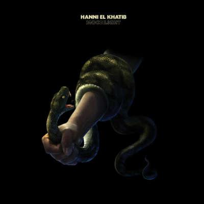 Hanni El Khatib - Moonlight