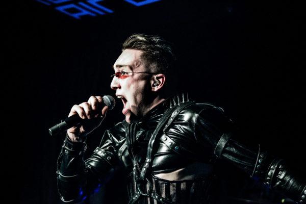 Iceland Airwaves to present 'Live From Reykjavík' streaming festival