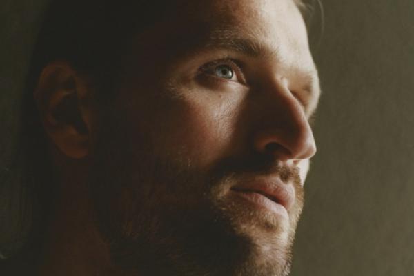 Hayden Thorpe reveals new single 'Golden Ratio'