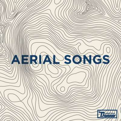 Hayden Thorpe - Aerial Songs