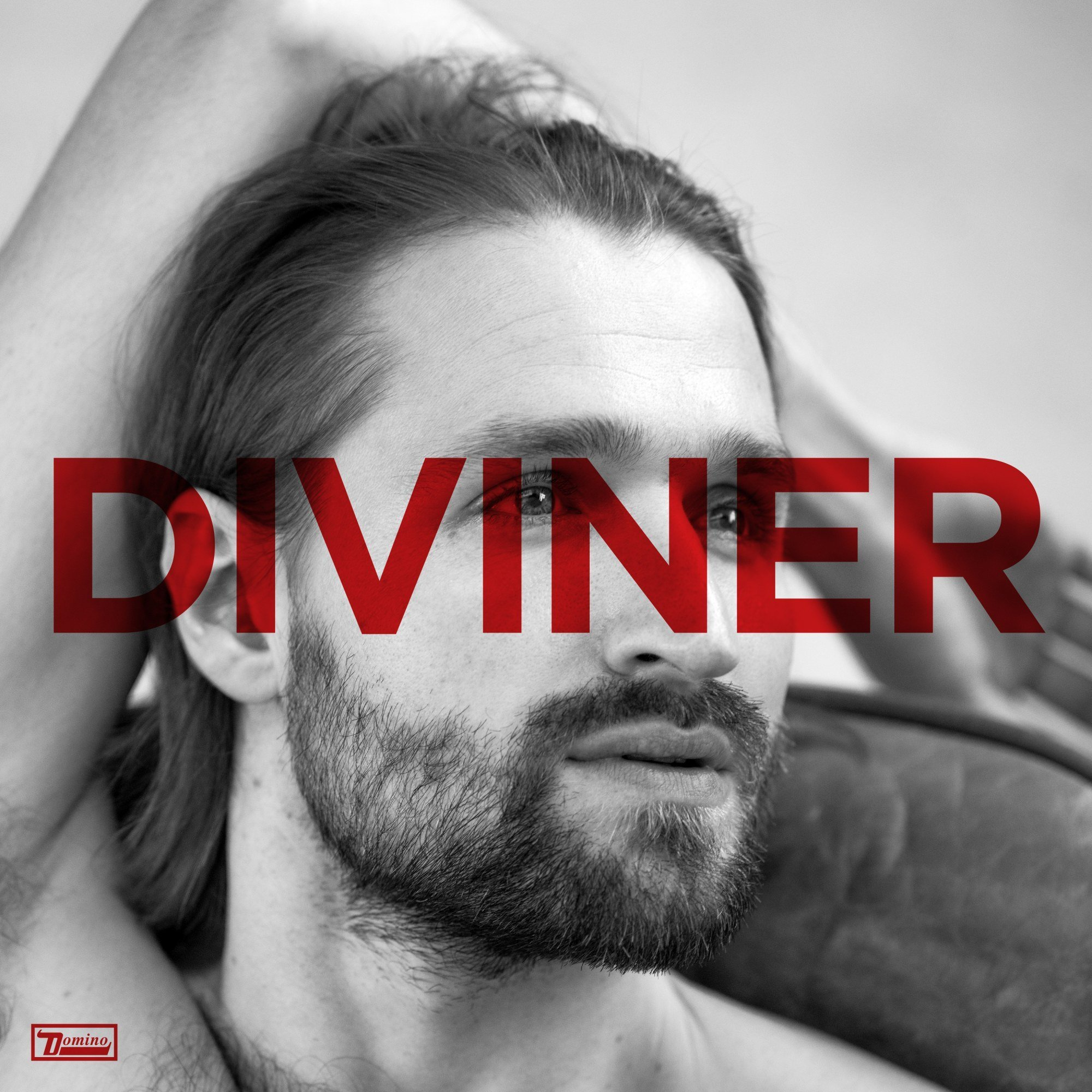 Former Wild Beasts frontman Hayden Thorpe returns with debut solo track 'Diviner'