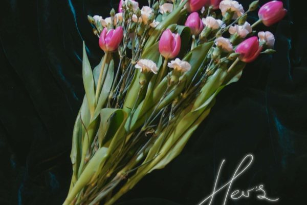 Her's - Invitation To…