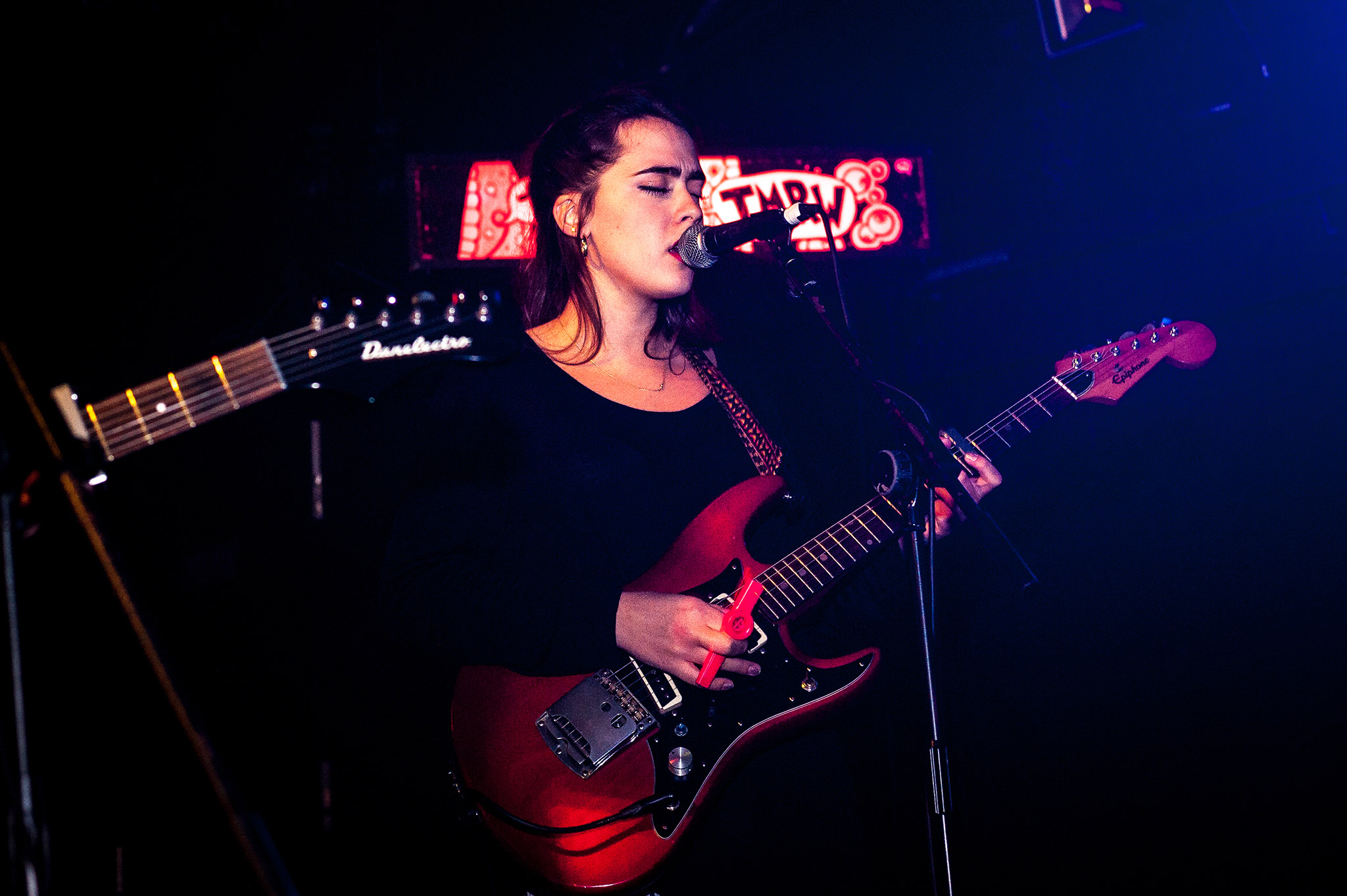 Hinds, Hare & Hounds, Birmingham