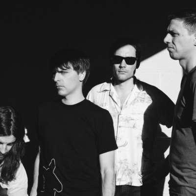 Holy Fuck announce new EP, 'Bird Brains'