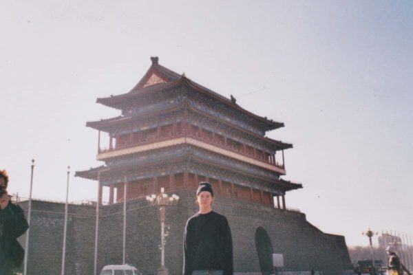 Homeshake delivers new single 'Give It To Me'