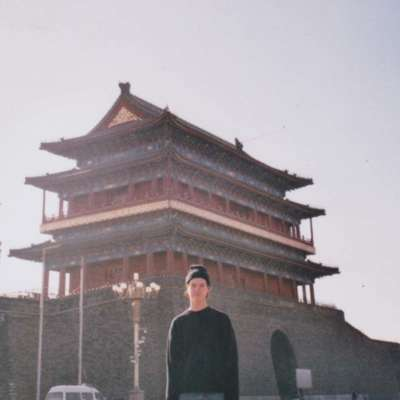 Homeshake shares new track 'Faded'