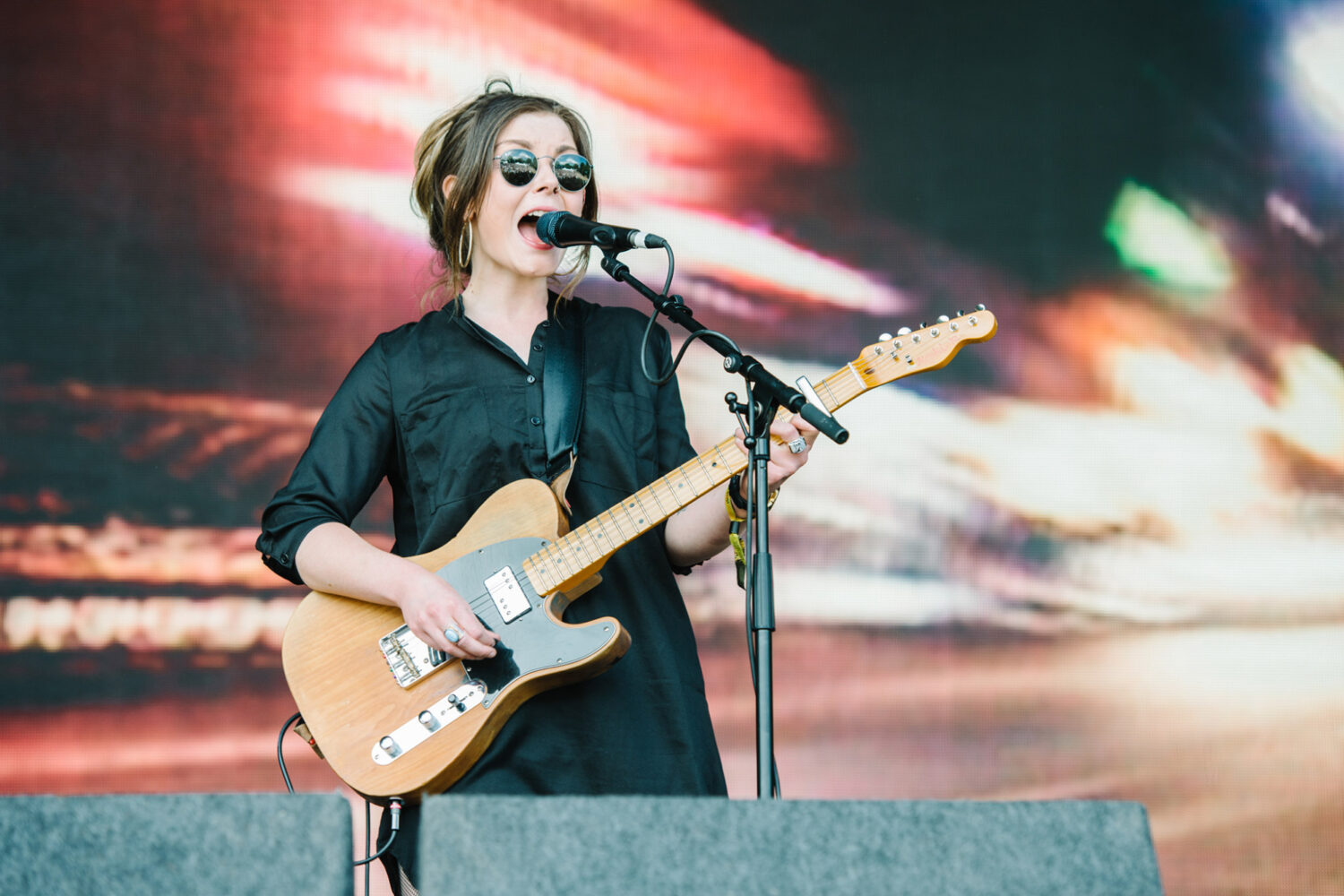 Honeyblood, Frank Carter and more join 2000trees 2017