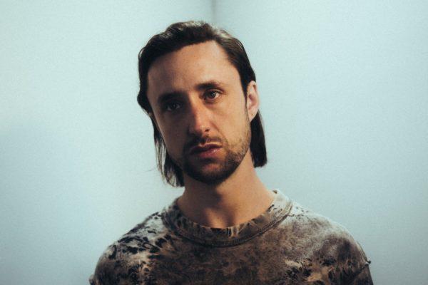 How To Dress Well announces new album 'The Anteroom'