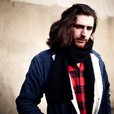 Watch Hozier cover Arctic Monkeys' 'Do I Wanna Know'
