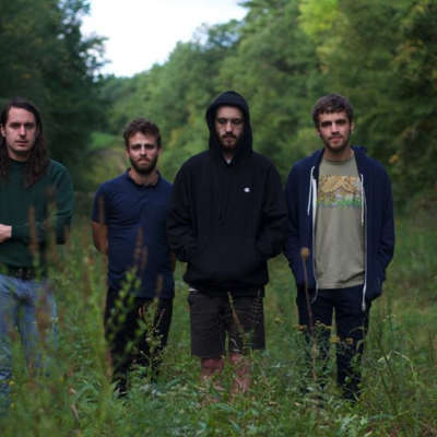 The Hotelier - Soft Animal