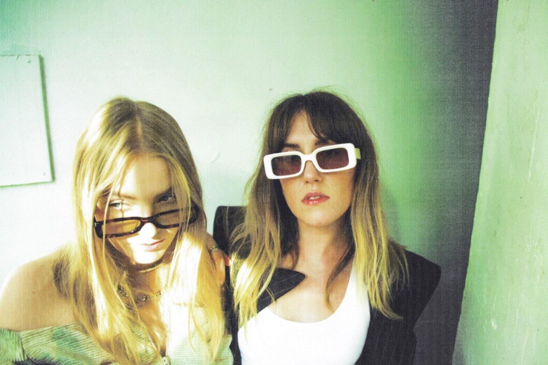 IDER share new track 'cbb to b sad'
