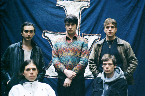 The Age of Enlightenment: Iceage