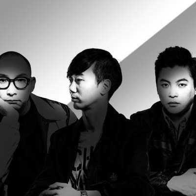 Idiotape, Jambinai & more: Meet the bands heading up the K-Music Festival