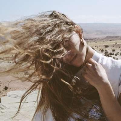 Indigo Sparke unveils new song 'Everything Everything'