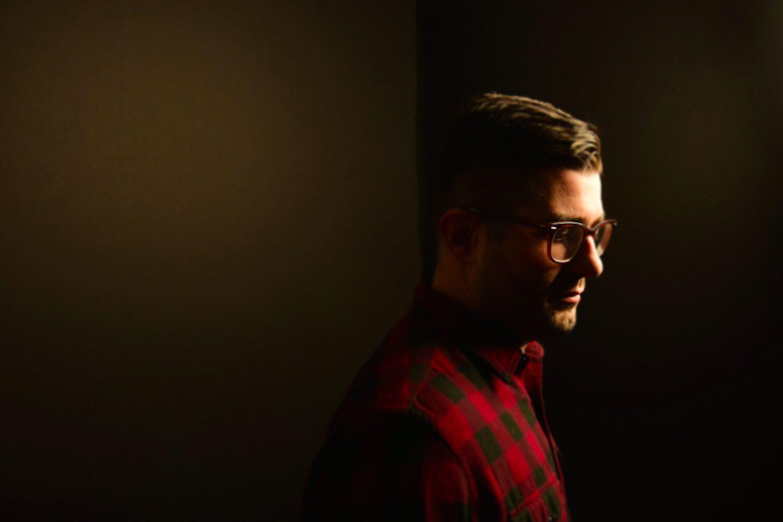 Into It. Over It. offers more on new track 'Twenty Twenty'