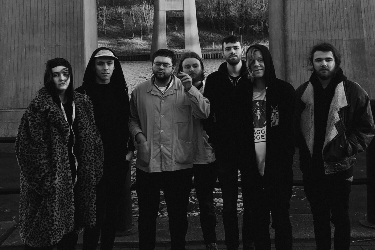 itoldyouiwouldeatyou announce 'Oh Dearism' anniversary show