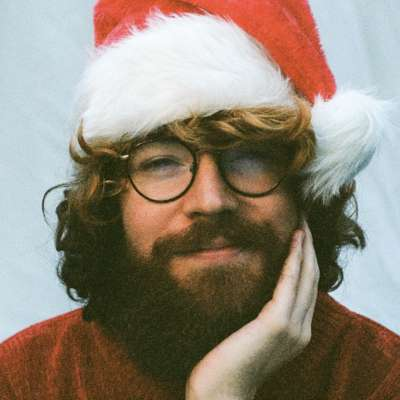 JW Francis releases 'JW Christmas' EP