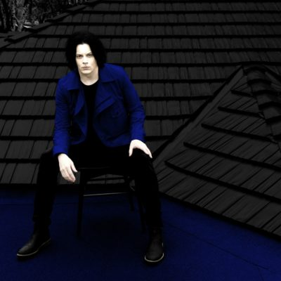 Tracks: Jack White, Fall Out Boy, Sunflower Bean & more