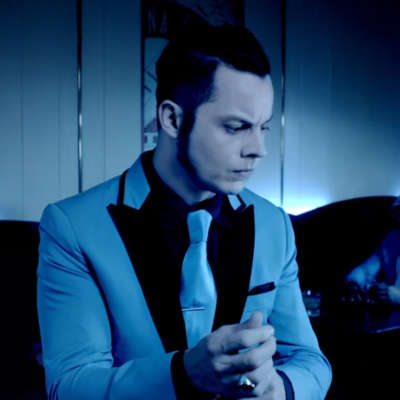 Third Man Records to release music by Jack White's early bands
