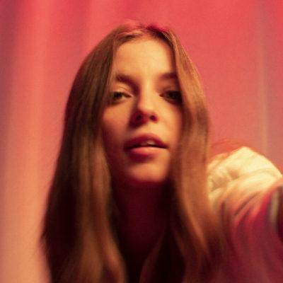 Jade Bird offers up new single 'My Motto'
