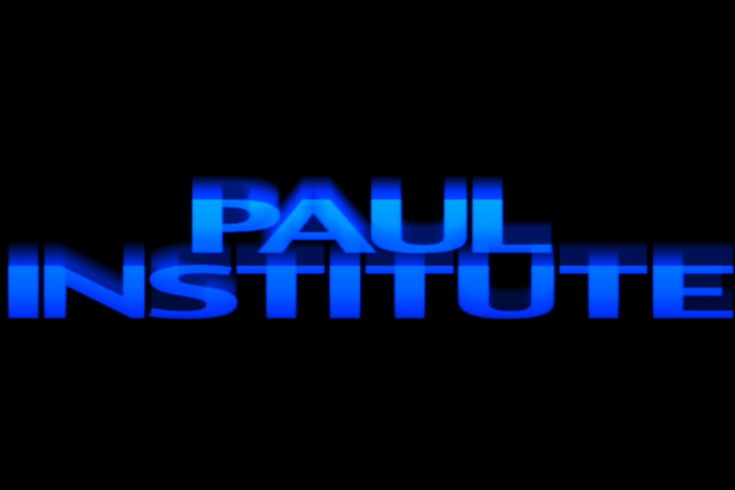 Jai Paul and A.K. Paul reveal the Paul Institute's first signings