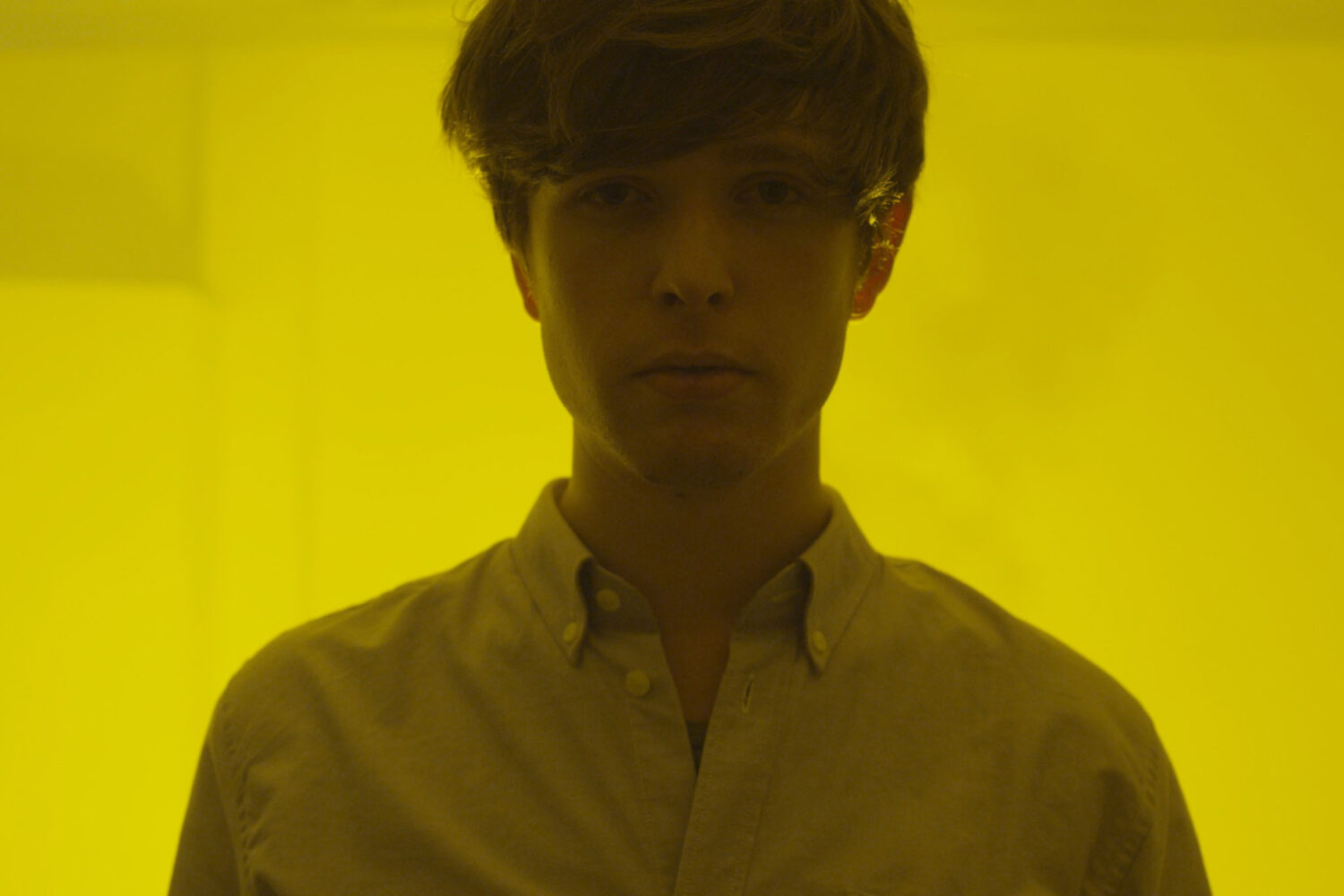 James Blake breaking his 'Radio Silence' is set to be one of 2016's defining moments