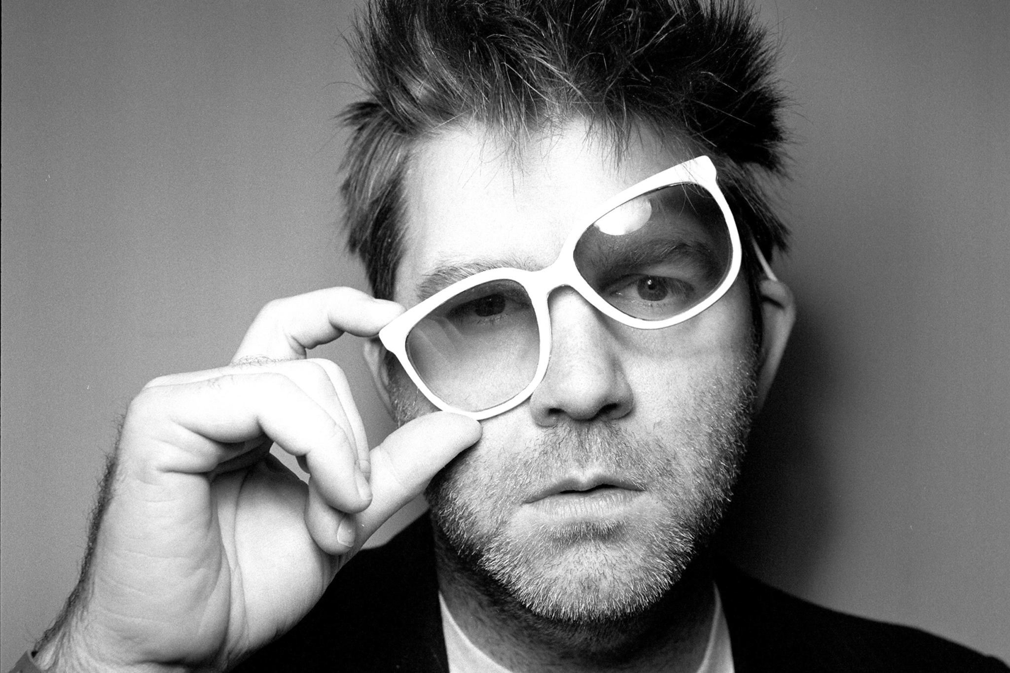 Are LCD Soundsystem set to re-unite next year?