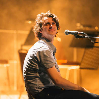 Jamie T pulls more gigs due to illness