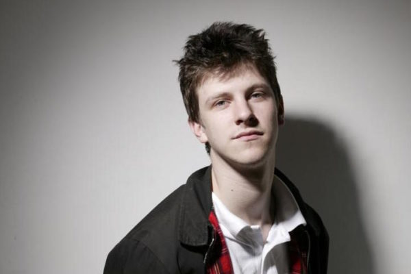 Looking back on Jamie T's 'Panic Prevention'