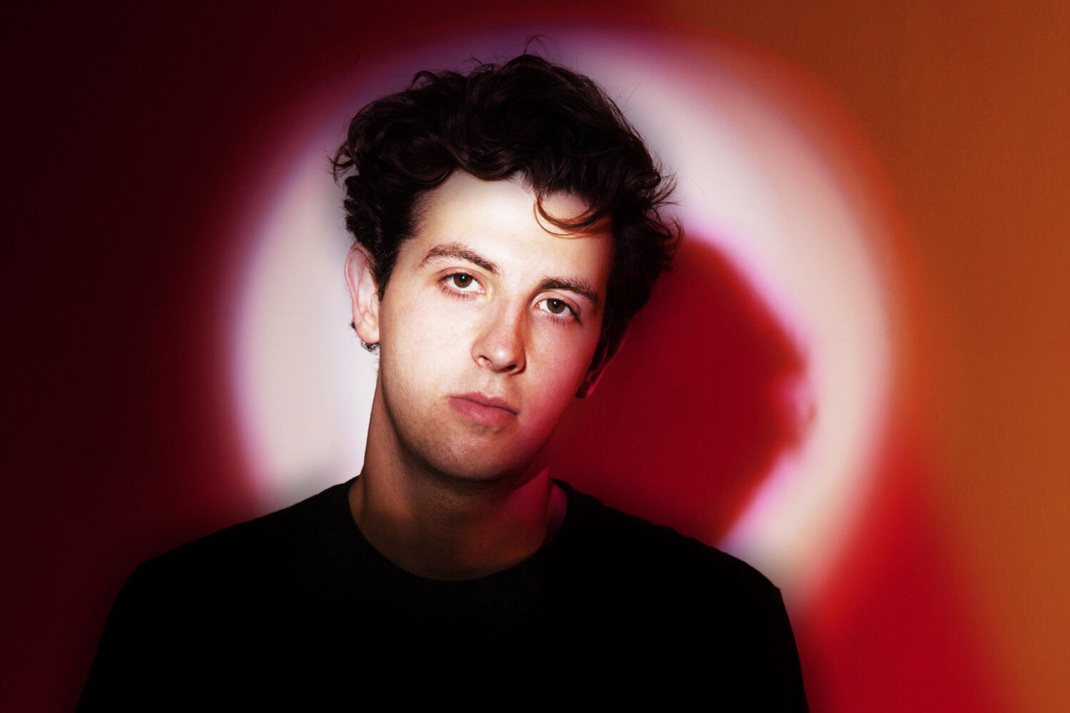 Jamie xx shares full John Talabot 'Synths Reconstruction' remix of 'Loud Places'