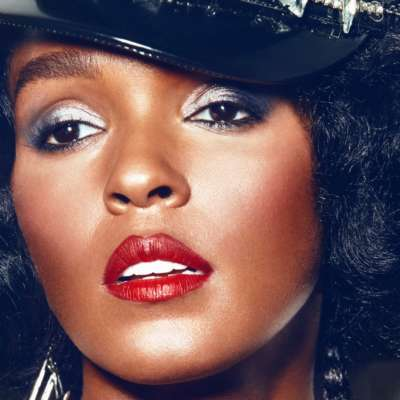 Watch Janelle Monáe perform songs from 'Dirty Computer' live