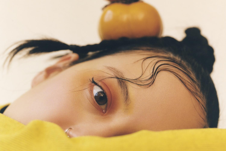 Japanese Breakfast shares new track 'Savage Good Boy'