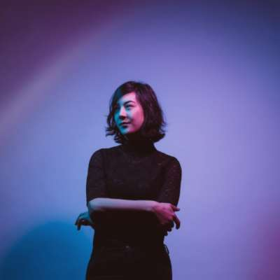 Japanese Breakfast to release new music next week