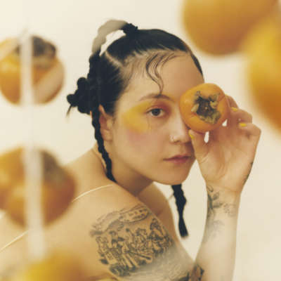 Japanese Breakfast announces new album 'Jubilee'