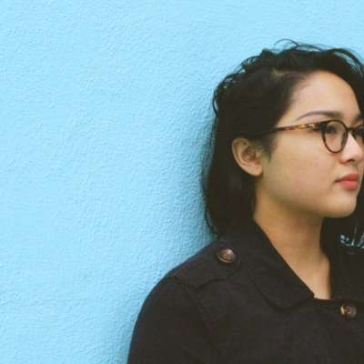 Jay Som releases new track, 'Simple'