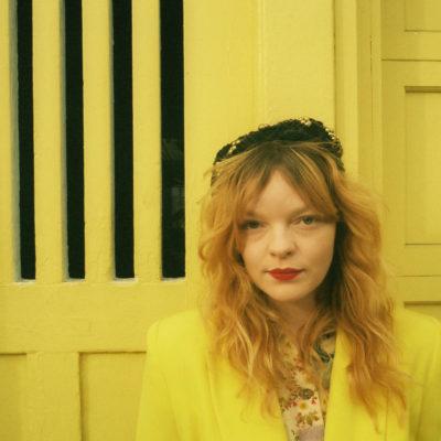 Jessica Pratt, Traams & more join Mirrors London 2015