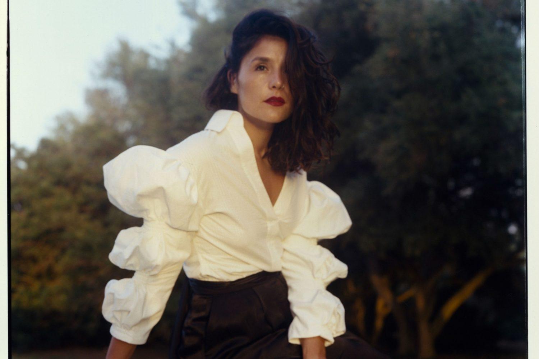 Jessie Ware is back! Listen to new track 'Midnight'