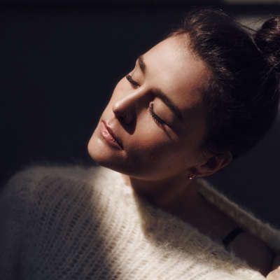 Jessie Ware covers Cinderella song 'A Dream Is a Wish Your Heart Makes'