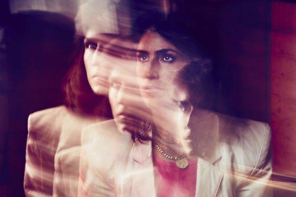 Joan as Police Woman announces retrospective 'Joanthology'